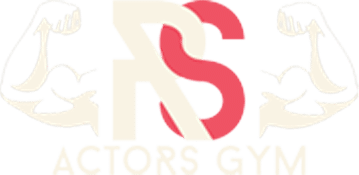 The Actors Gym
